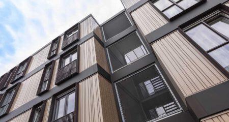 Nieuws de meeuw biedt oplossingen voor de oververhitte woningmarkt wonen woningen
